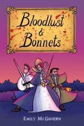Bloodlust & Bonnets