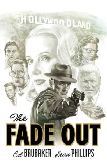 The Fade Out