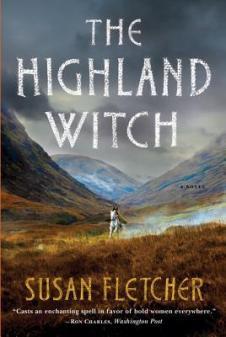 Highland Witch