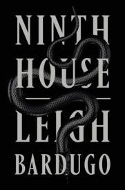 ninth-house-1