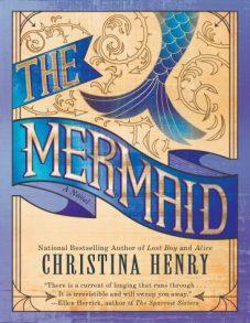 The Mermaid 2