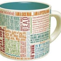 book mug