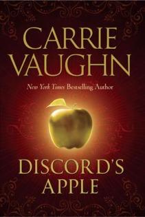 Discords Apple