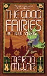 Good Fairies of New York