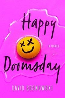 Happy Doomsday