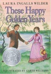 Happy Golden Years