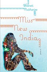 Miss New India