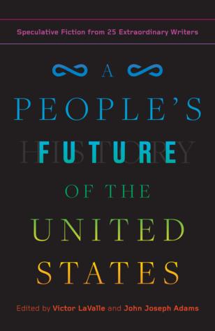 People's Future