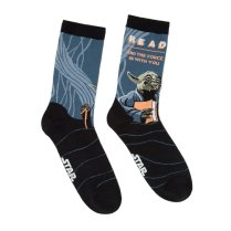 SOCKS-1057_Star-Wars-Read-Yoda-socks_01_1800x1800