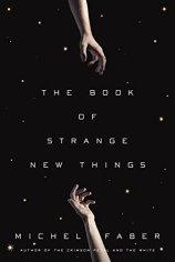 Strange New Things