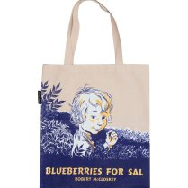 TOTE-1045_Blueberries-for-Sal_book-cover-tote-bag_front-01_1800x1800