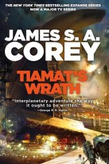 08 Tiamat's Wrath