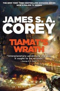 08 Tiamat's Wrath