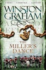 09 Miller's Dance