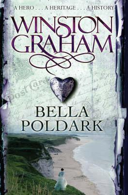 12 Bella Poldark
