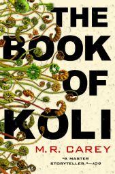 Book of Koli