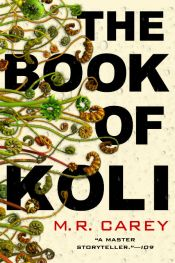 Book of Koli