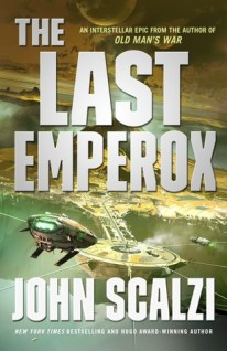 Last Emperox