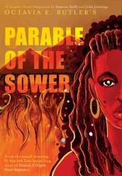 Parable GN