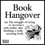 bookhangover1