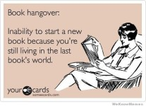 bookhangover2