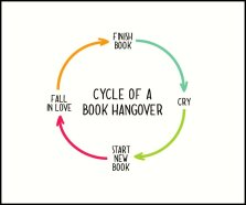 bookhangover7