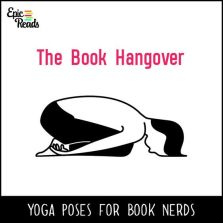 bookhangover8