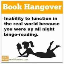bookhangover9