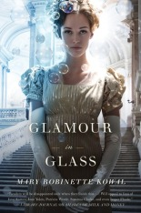 02 Glamour in Glass