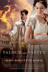 04 Valour and Vanity