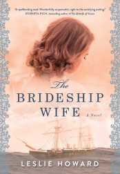 Brideship Wife