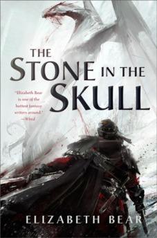 Stone in the Skull