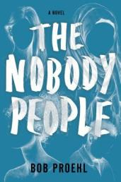 The Nobody People