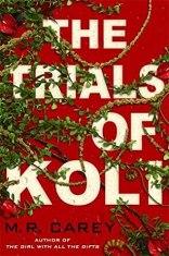 Trials of Koli