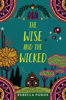 Wise & Wicked
