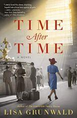 time-after-time-v3