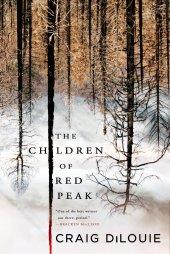 Children of REd Peak