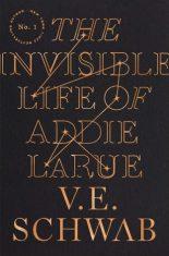 Addie LaRue