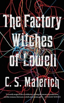Factory Witches