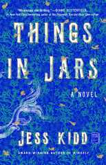 Things in Jars