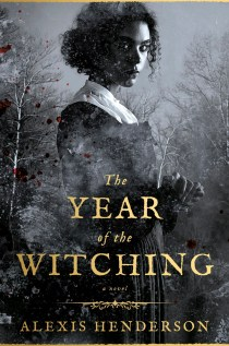 Year of the Witching