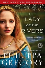 01 Lady of the Rivers