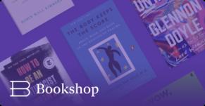 Bookshop gn