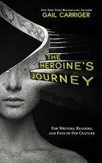 Heroine's Journey