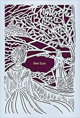 Jane Eyre seasons edition